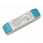 Transfo Electronique 35W-105W 105VA