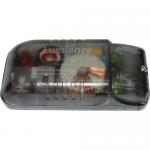 Transfo Electronique 20W-60W 60VA