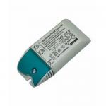 Transfo Electronique 20W-70W 70VA