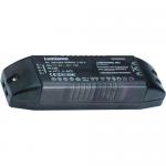 Transfo Electronique 50W-150W 150VA