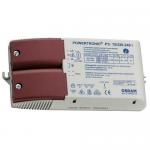 Platine Electronique pour Iodure Métallique 1x70W
