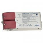 Platine Electronique pour Iodure Métallique 1x150W