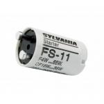 Starter 4..65W Montage Simple ST111/FS11