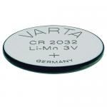 CR2032 3V Blister unitaire