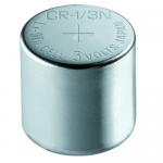 CR1/3N 3V Blister unitaire