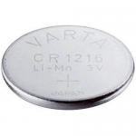 CR1216 3V Blister unitaire