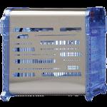 Désinsectiseur électrique 1X20W E14