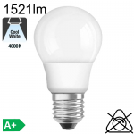 Standard LED E27 1521lm 4000K