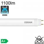 Lot de 5 Tubes LED T8 8W 865