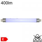 Mini-Tube Anti-Insectes Fluo  T5 Ø16 8W 400lm