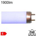 Tube Anti-Insectes Fluo T8 Ø26 20W 1900lm