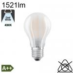Standard Filament LED E27 12W 2700K