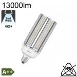 LED Très Fortes Puissances E40 13000lm 4000K