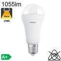 Standard Facility LED E27 1055lm 2700K