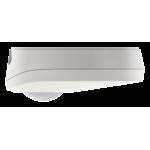 Détecteur 360° zone 7m à 3m montage en saillie plafond