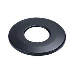 Collerette Nickel pour référence AR11001 ou AR11002