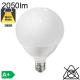 Globe LED Ø120 E27 2450lm 2700K