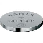 CR1632 3V Blister unitaire