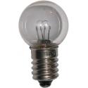 Emergency Lighting Lamps