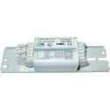Ballasts for Fluorescent Tubes