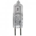 Equipments bulbs