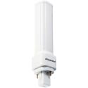 Lamp D G24-d2