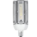LED Très Fortes Puissances