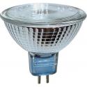 Aluminum Reflector Ø50 closed (Cool Beam)