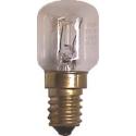Equipment bulbs