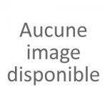 Accu Bloc de Secours 2.4V 1.6Ah
