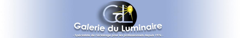 Galerie du Luminaire